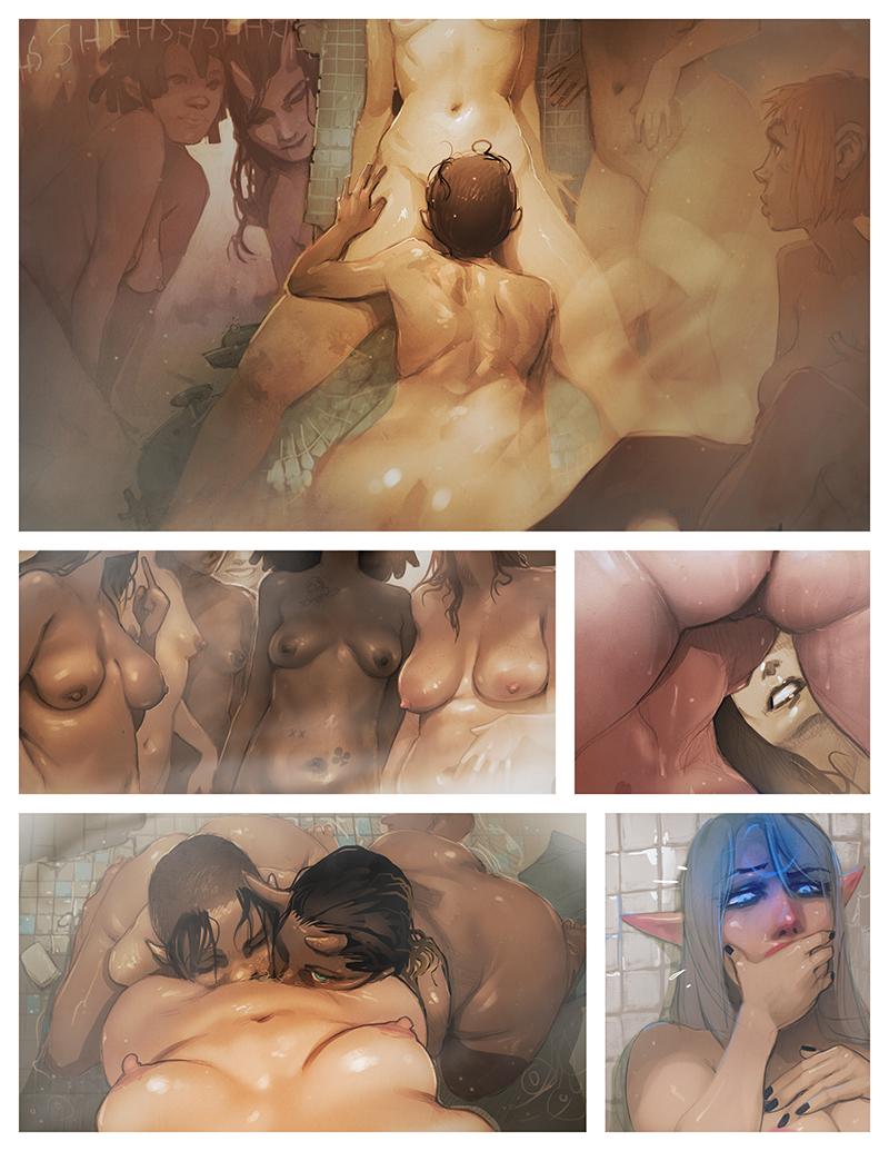 p.197
