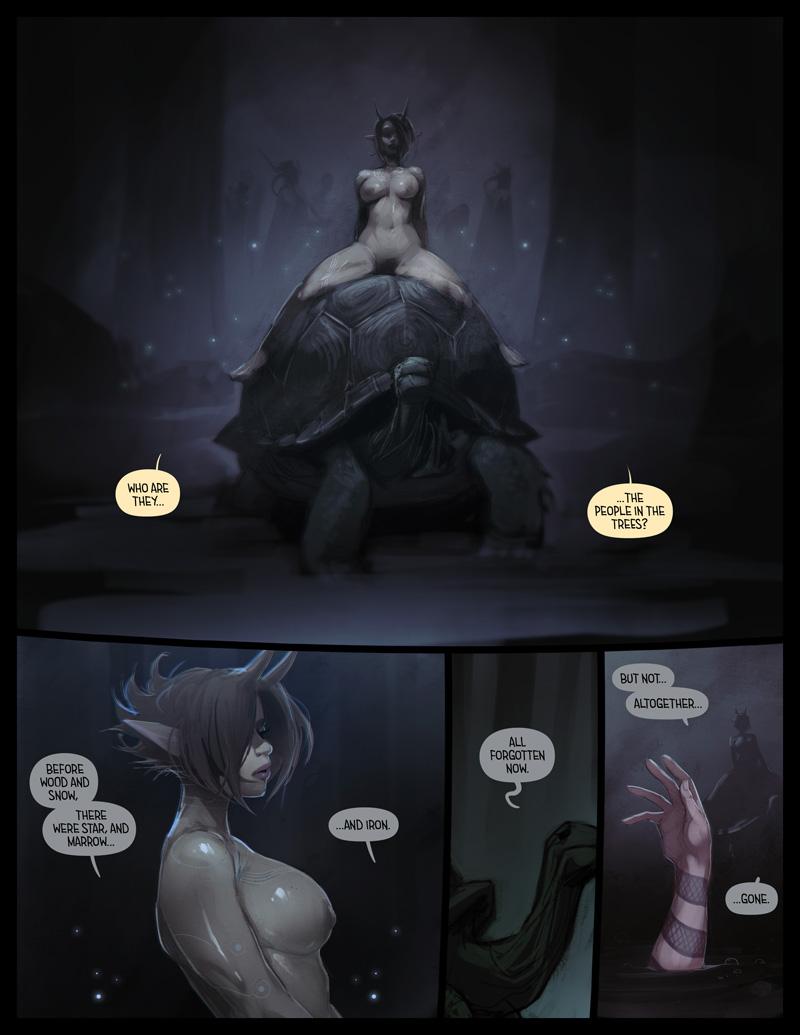 p.222