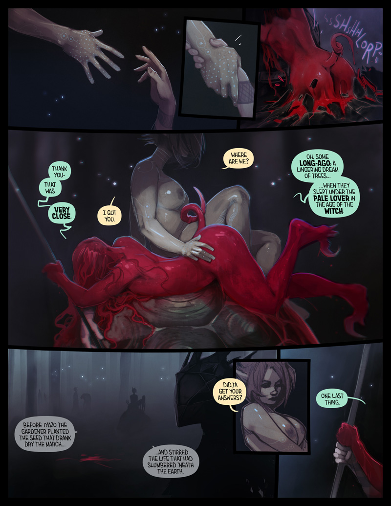p.223